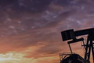 Framsynthetens makt inom oljeutvinningssektorn