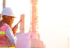 Diversificare la forza lavoro ingegneristica