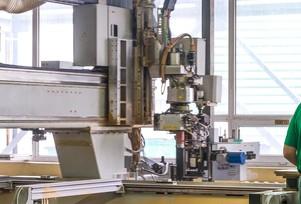 Elementi concreti per accelerare la manifattura produttiva