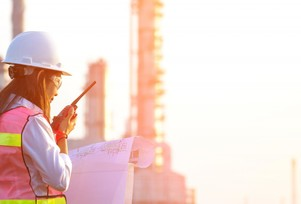 Diversifying the engineering workforce