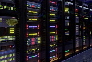 Continuar con la virtualización