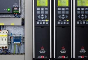 Robot ed efficienza energetica