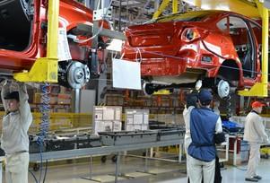 Tre settori industriali rivoluzionati dall'automazione