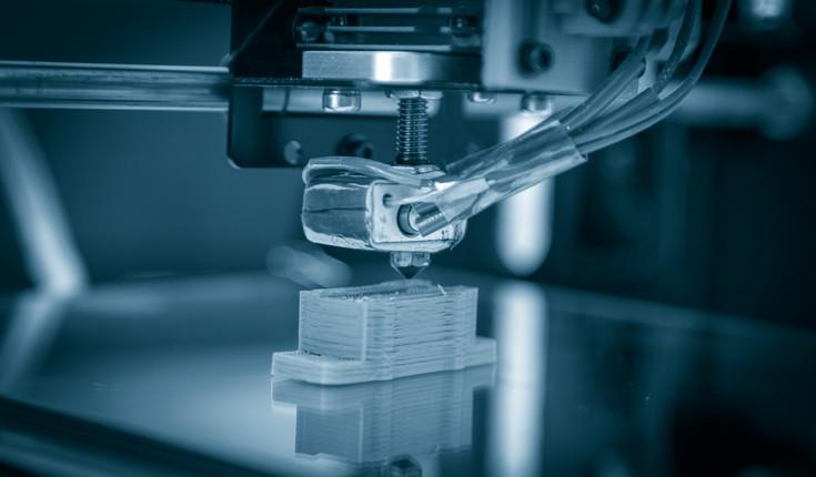 La fabrication additive est-elle viable ?