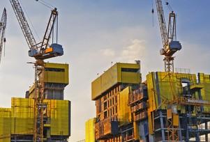 Le tre modalità principali per massimizzare l'efficienza energetica