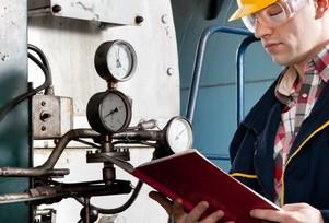 Manutenzione: in sede o esternalizzata?