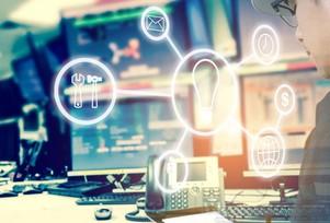 Migliorare la tracciabilità lungo la catena di approvvigionamento