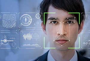Improving productivity with facial recognition