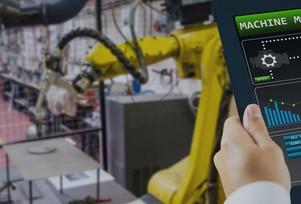 Le tecnologie che determinano la svolta di Industry 4.0