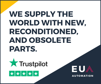 We supply new, reconditioned and obsolete parts
