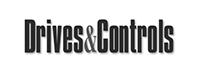 Drives & Controls