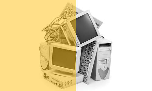 20 anni di IoT