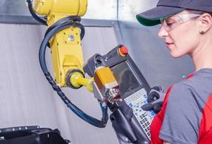 In che modo lo zoomorfismo può insegnarci a costruire robot migliori
