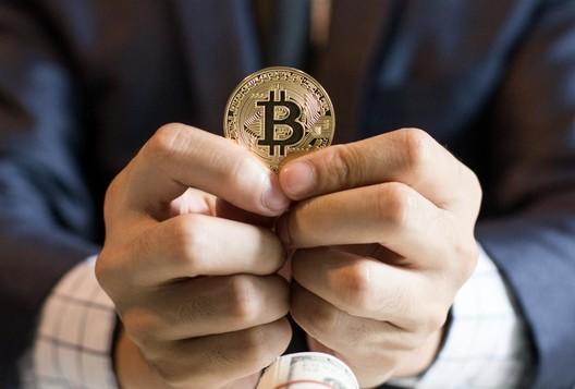 La blockchain dopo la bitcoin