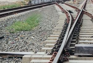 自动驾驶的火车、无人机送货……交通运输领域还会有哪些让人瞠目结舌的变革?