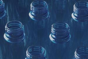 Bioplast blomstrar – eller?